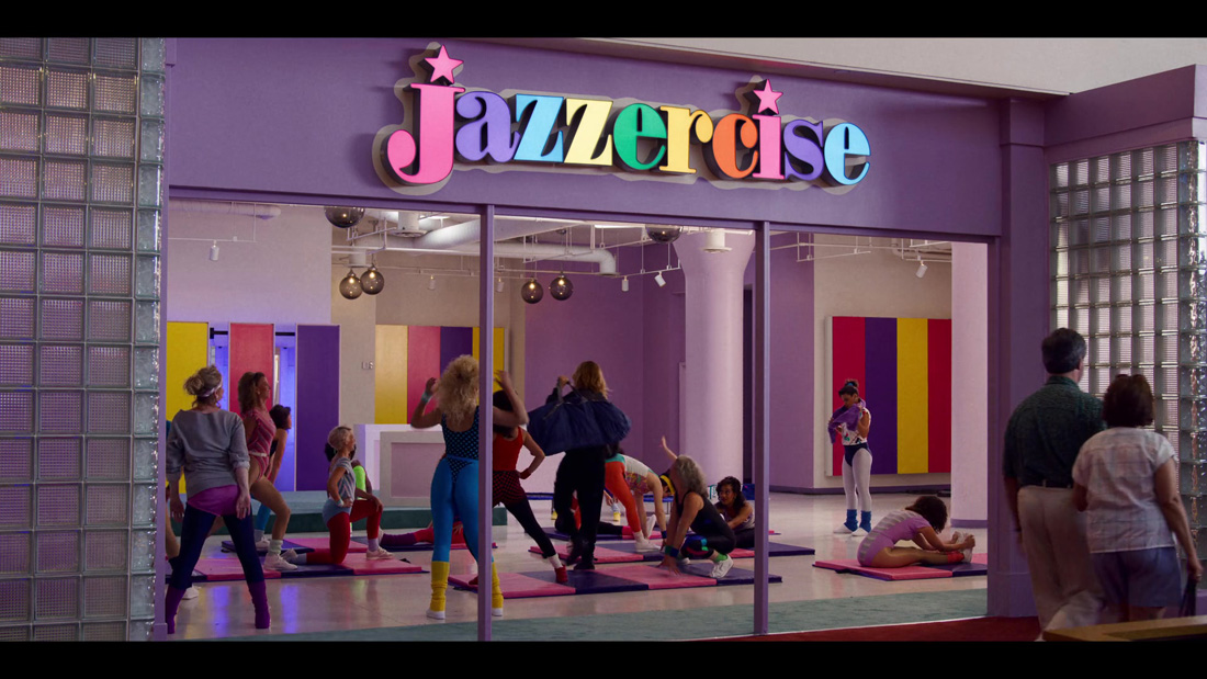 Jazzercise-Dance-Fitness-Company-in-Stranger-Things-2