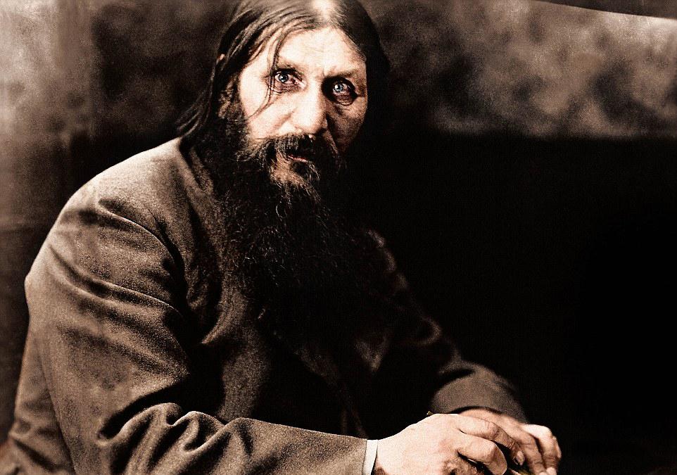 Rasputin-colorized-1-59750