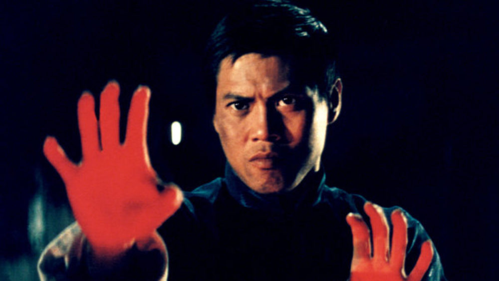 the five fingers of death movie kicked off genre
