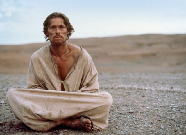 The-last-Temptation-of-Christ-still-640x466