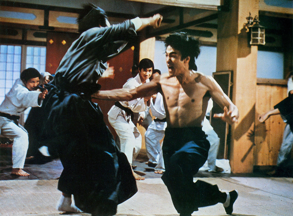 fist-of-fury-bruce-lee