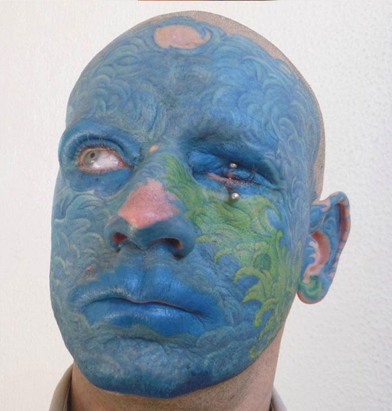 blue-man-lrt-63672-41317