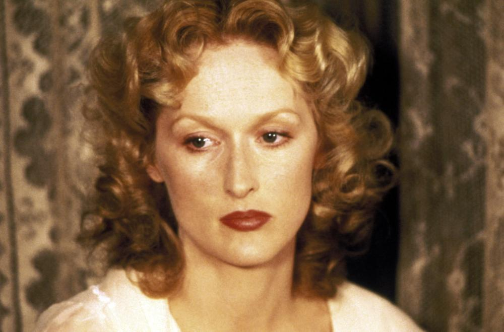 meryl streep was almost cast as ripley in alien
