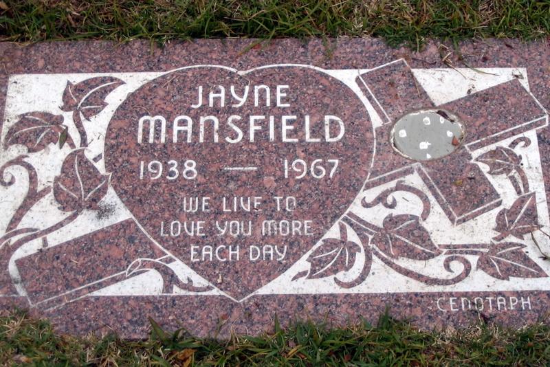 Jayne-mansfield-tomb
