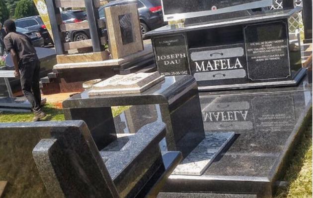 Joe-Mafela-tombstone