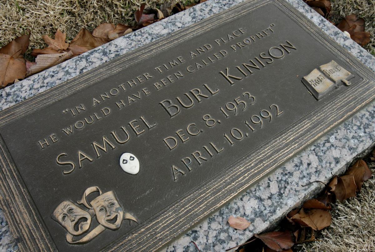 samuel-kinison-tombstone