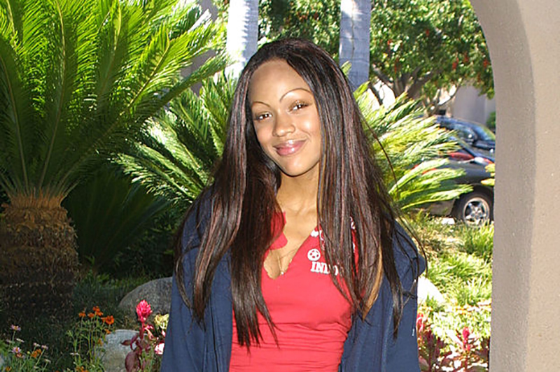 Meagan-Good-103741602