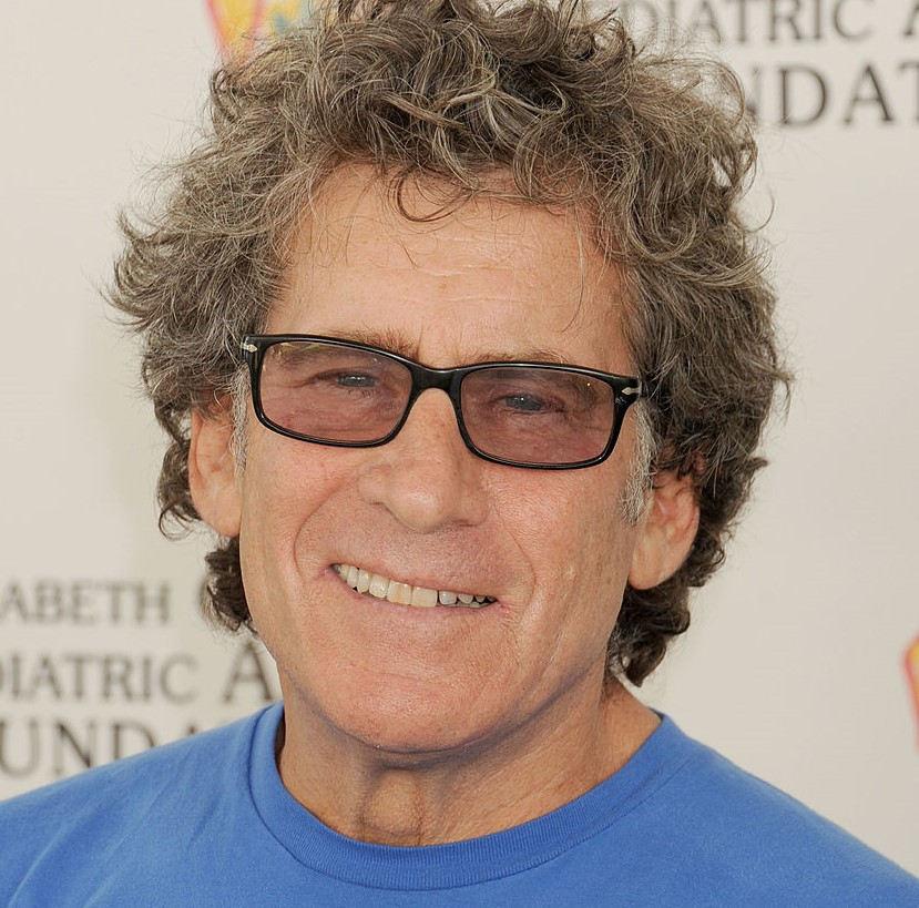 Paul Michael Glaser Didn't Enjoy Being On The Show