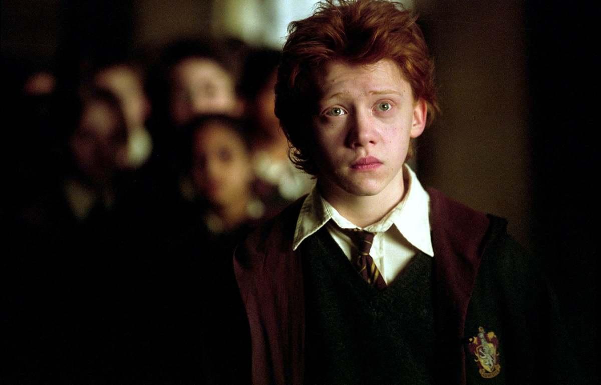 Ron-Weasley-played-Rupert-Grint