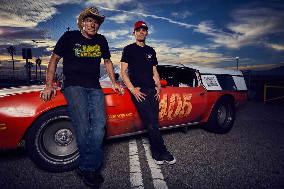 Street-Outlaws-with-AZN-and-Farmtruck-05-52112-20130