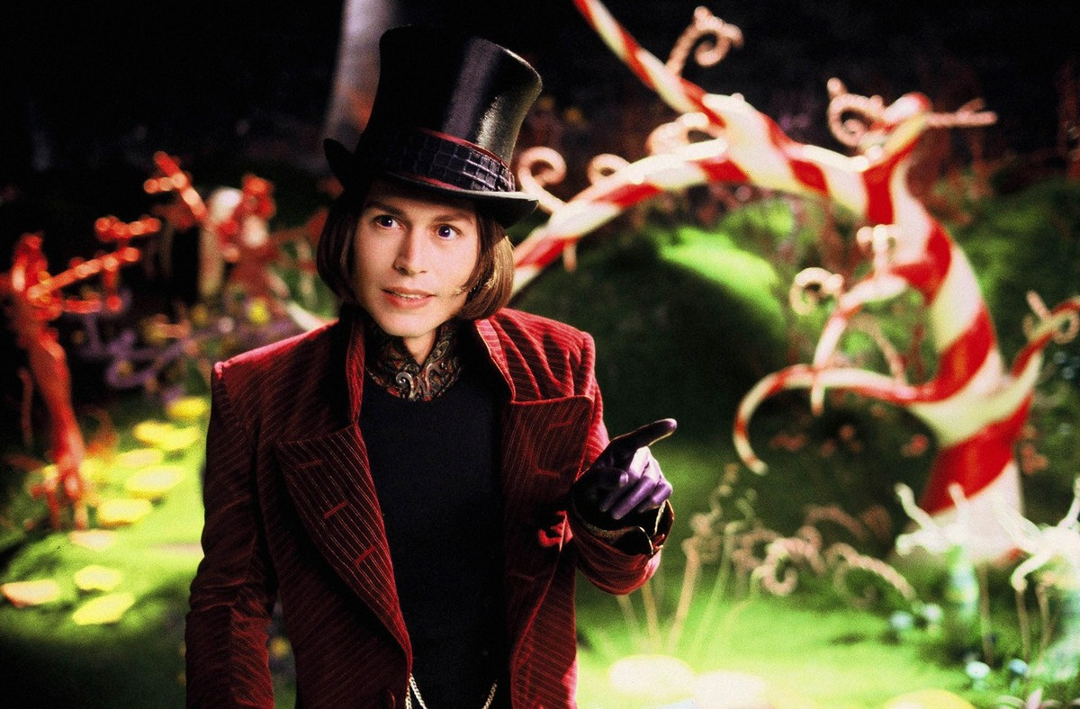 charlie-and-the-chocolate-factory_ea18e2c5