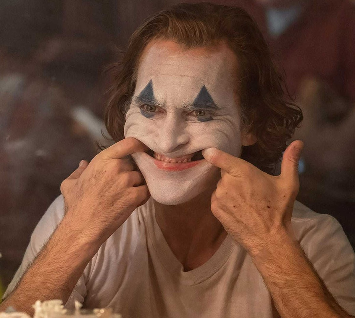 The Joker In 2019