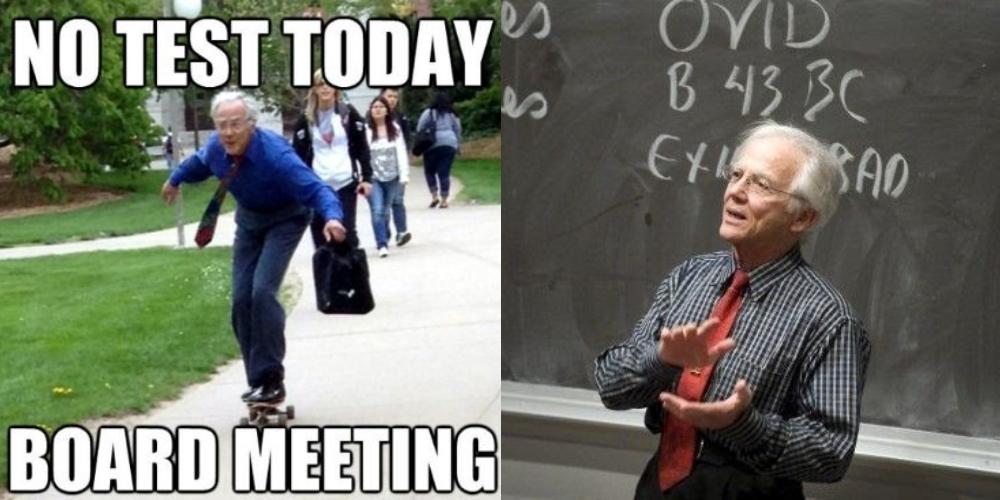 skateboarding-professor
