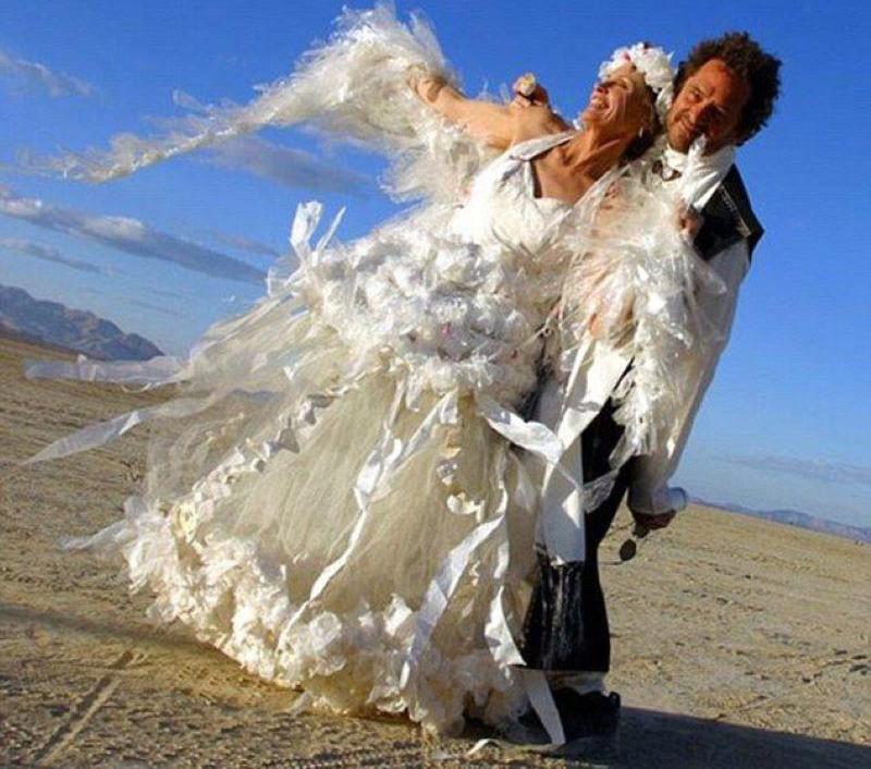 Are-these-the-worst-wedding-dresses-EVER_-77598