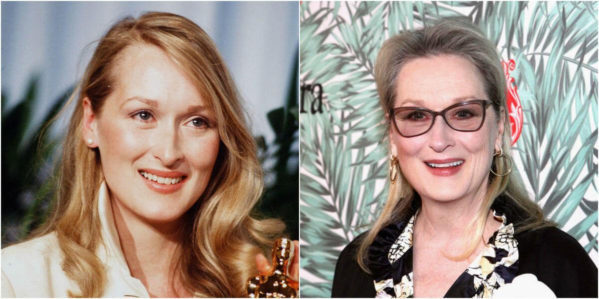 Meryl-Streep-58887-93464