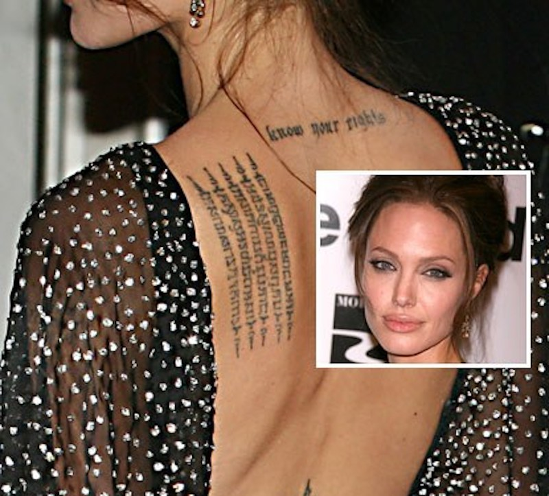 angelina-jolie-celebrity-neck-tattoo