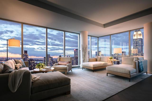 apartment-4