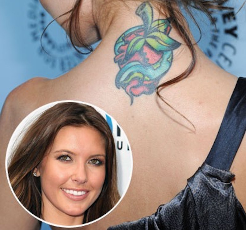 audrina-patridge-celebrity-neck-tattoo