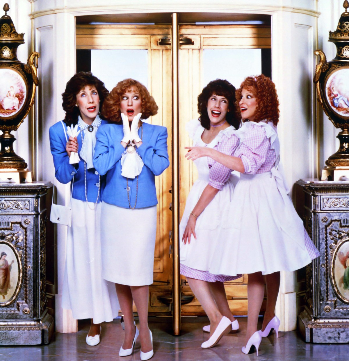 big-business-lily-tomlin-bette-midler