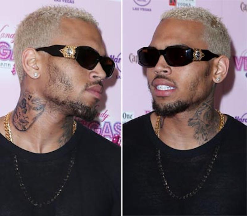 chris-brown-celebrity-neck-tattoo