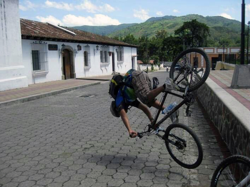 falling-forward-on-bike
