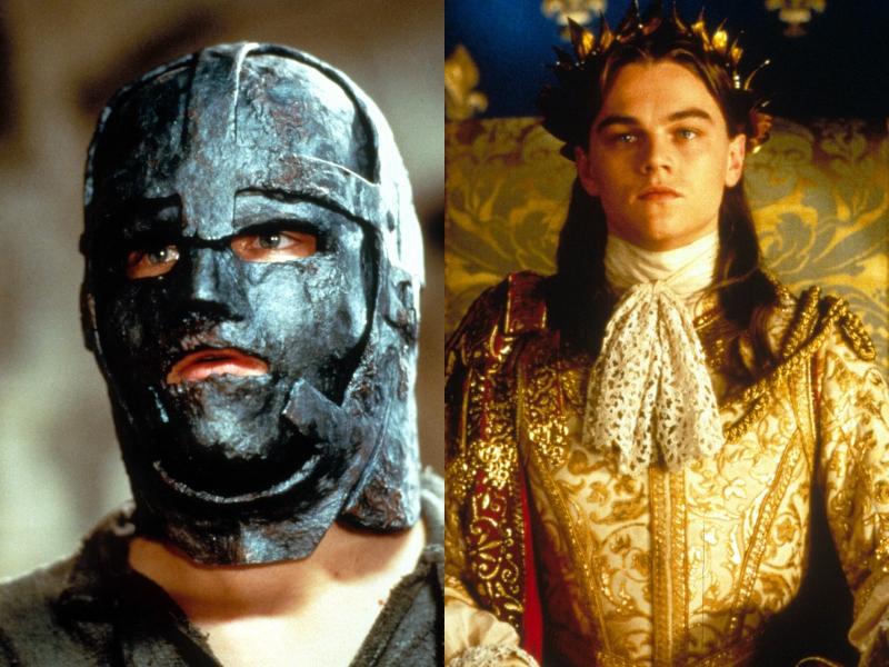 iron-mask-leonardo-dicaprio