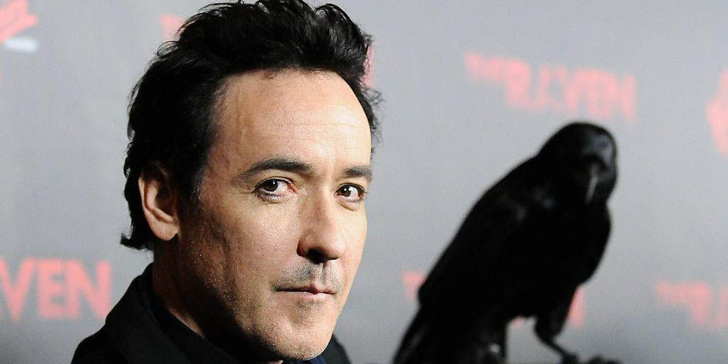 john cusack featured image