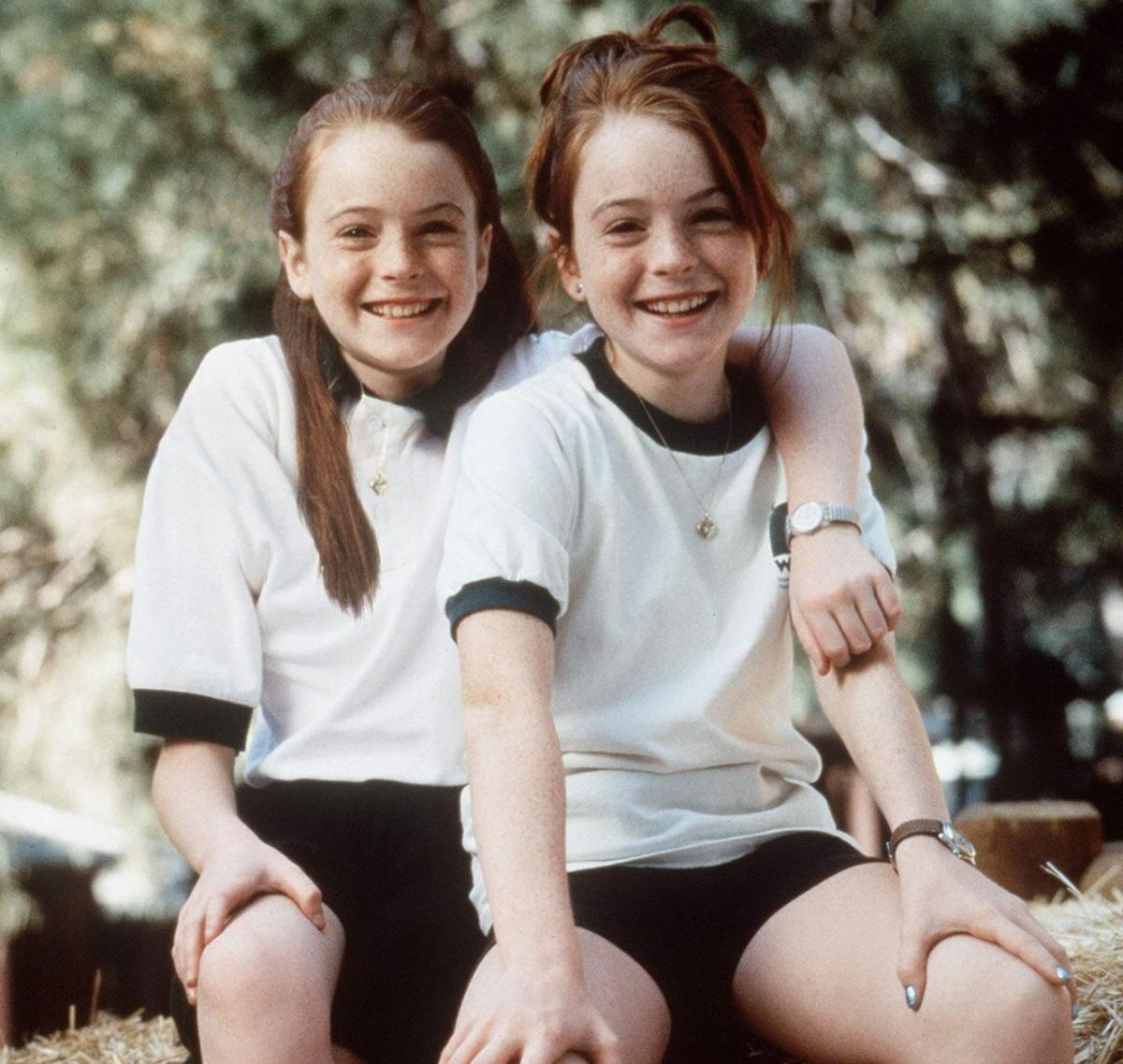 the-parent-trap-lindsay-lohan