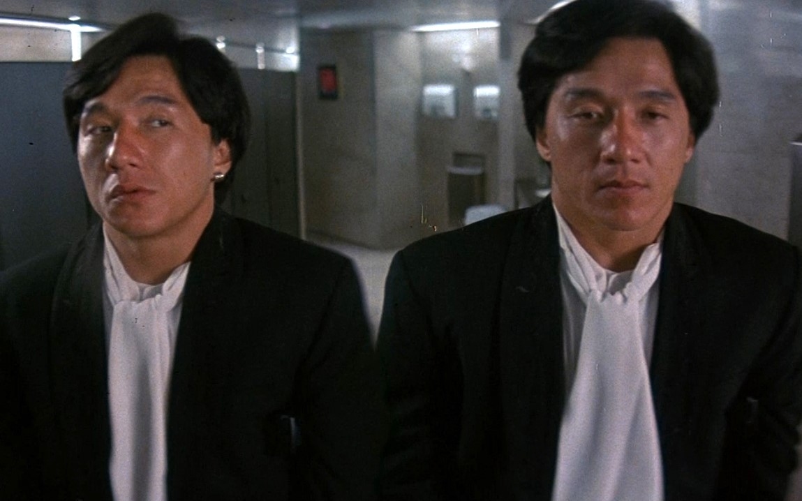 twin-dragons-jackie-chan