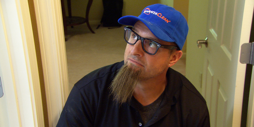 undercover boss featured image