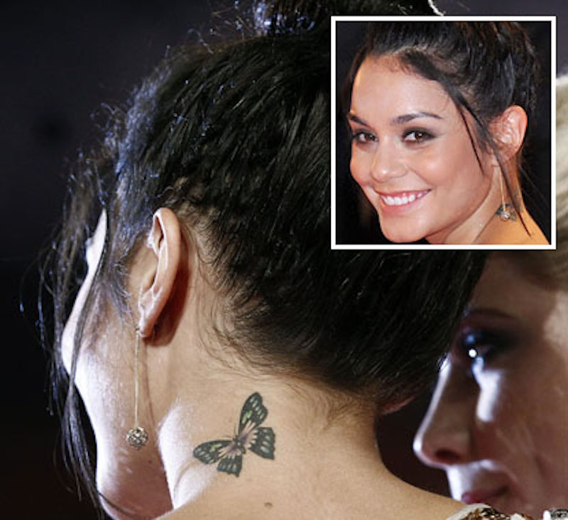 vanessa-hudgens-celebrity-neck-tattoo