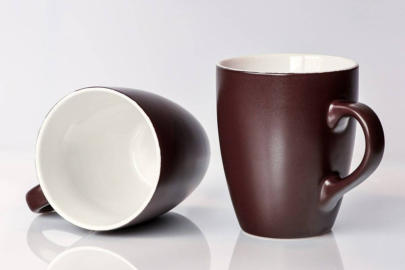 coffee-mugs