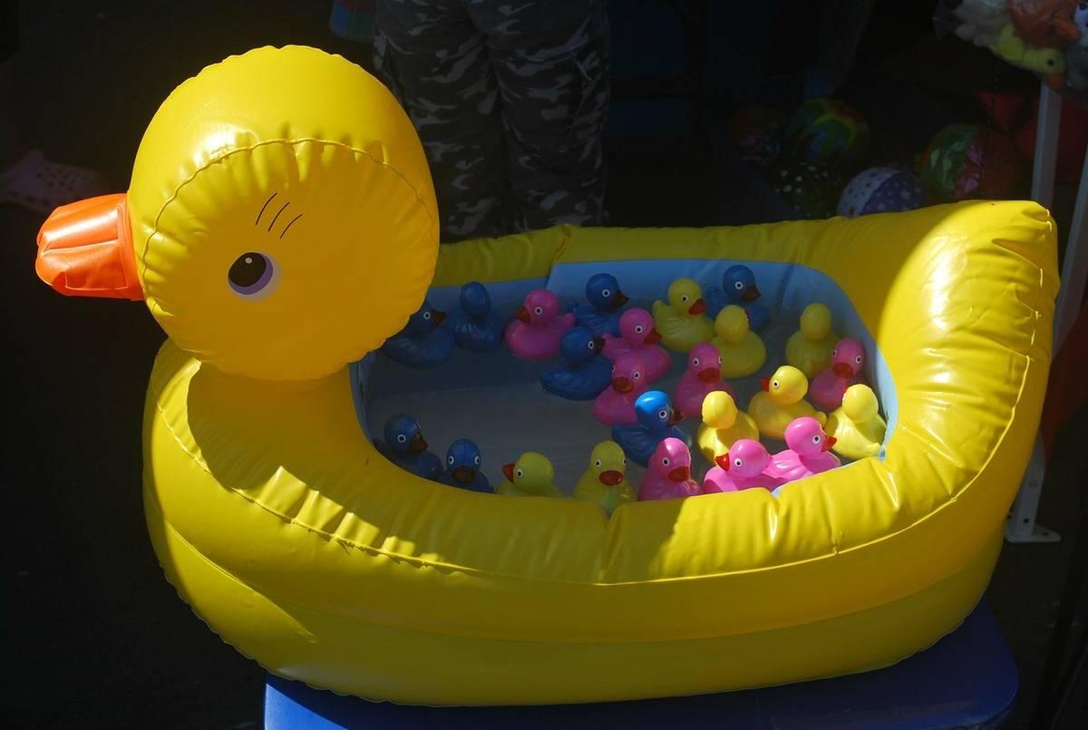 duck-kiddy-pool