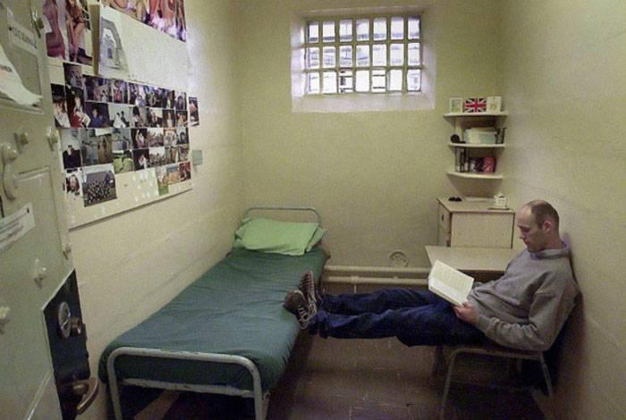 england-prison