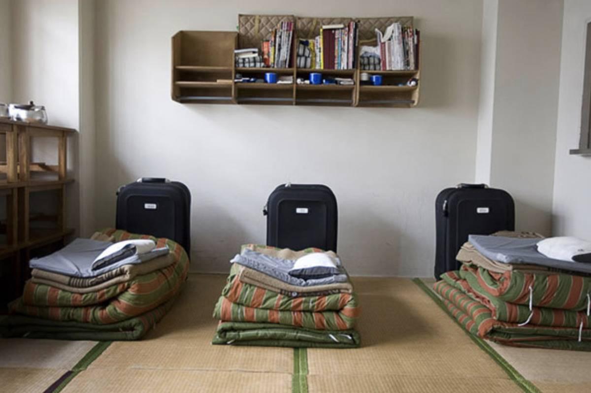 japan-prison