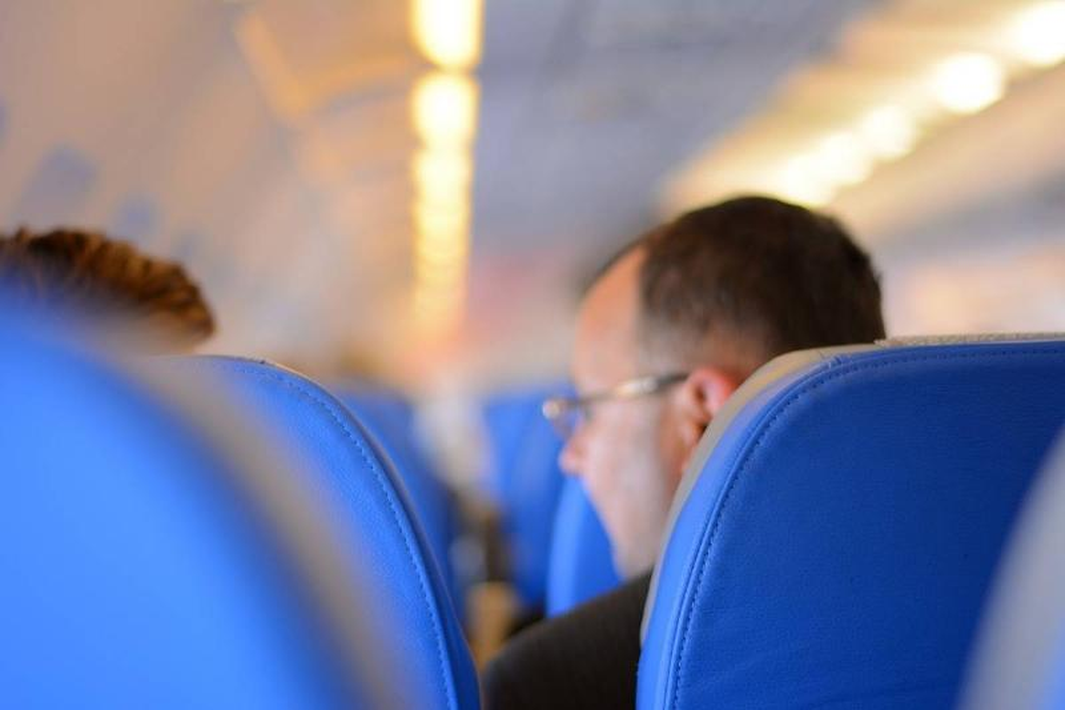 passengers-519011_1280