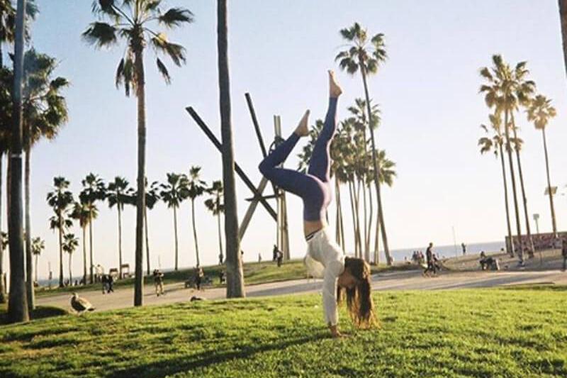 Allison-Stokke-fitness-92330