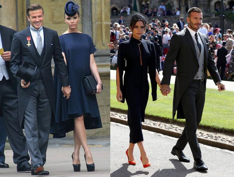 beckhams-royal-weddings