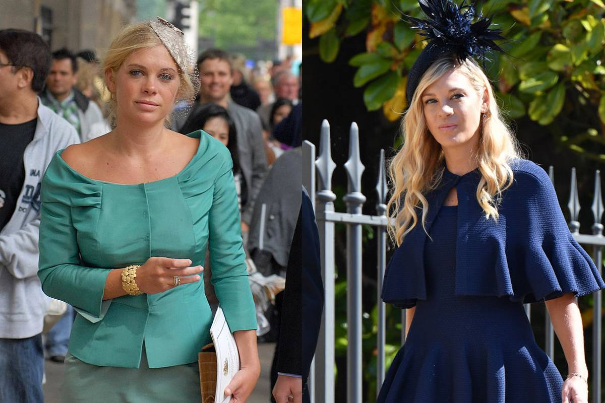 chelsy-davy-royal-wedding-outfits