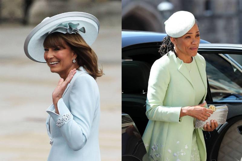 mothers-royal-bride