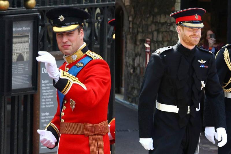 royal-wedding-grooms