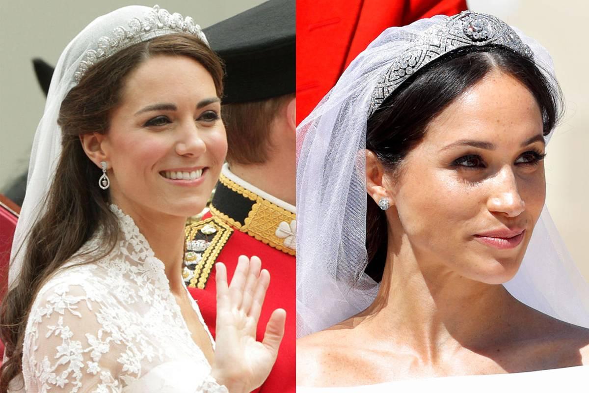 royal-wedding-tiaras