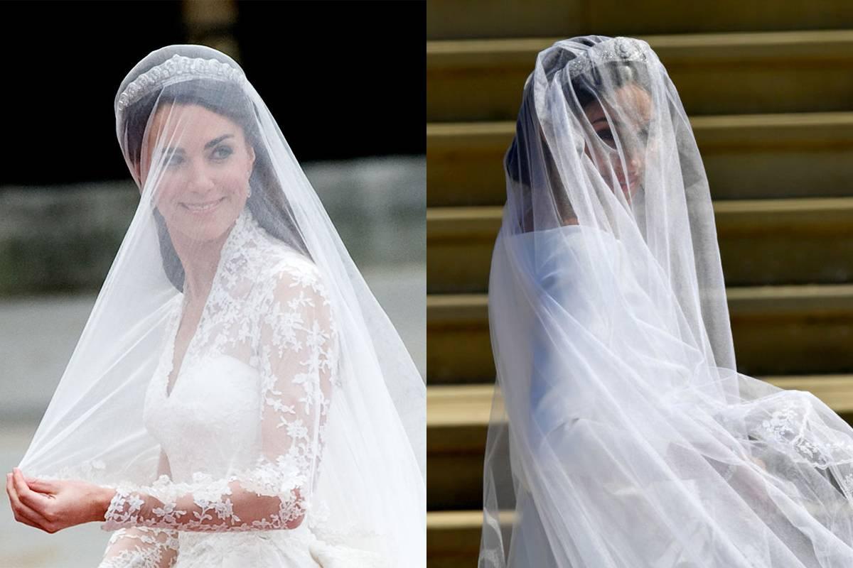 royal-wedding-veils