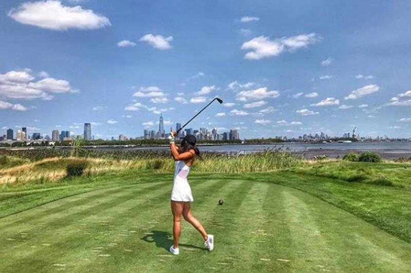 stokke-golfing-96614