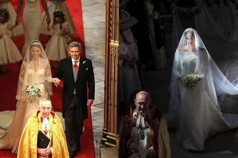 walking-down-the-aisle-royal-weddings