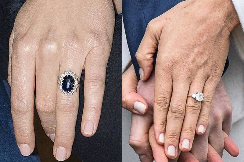 Engagement-rings-compared-73744 (1)