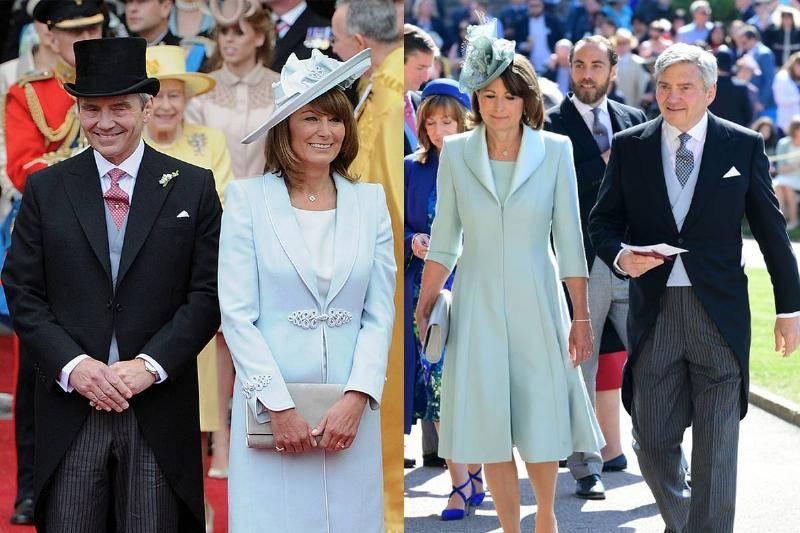 Kate-Middleton-Parents-38313