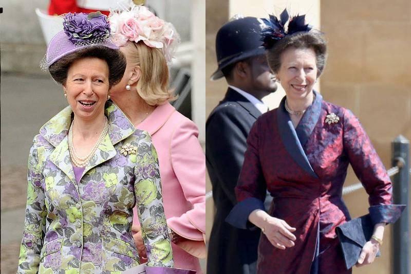 Princess-Anne-Royal-Weddings-61153