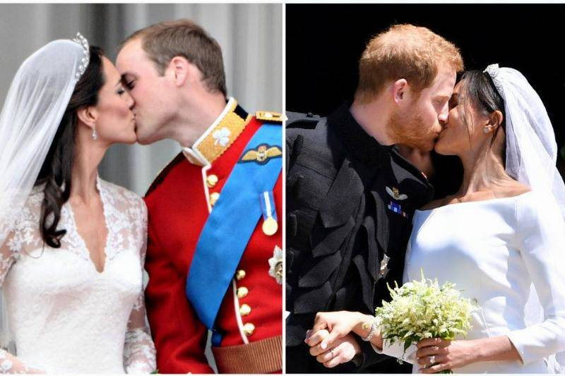 Royal-weddings-first-kiss-960114378-79791