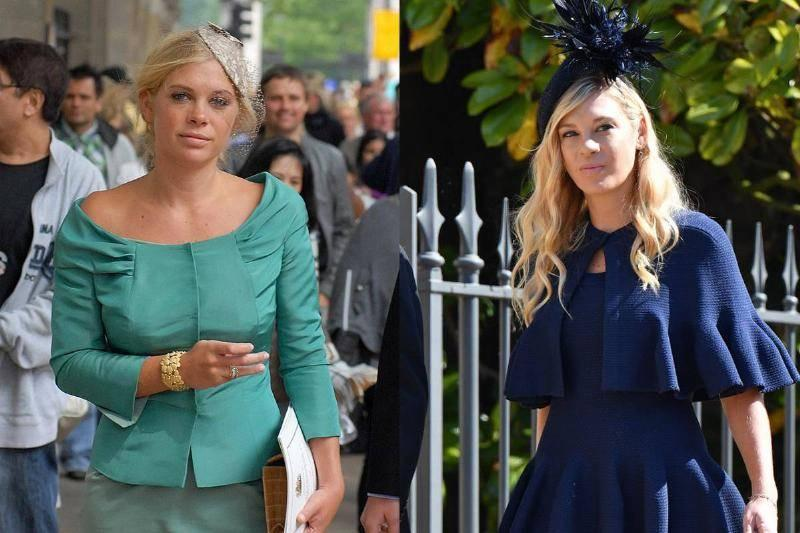 chelsy-davy-royal-wedding-outfits-28925